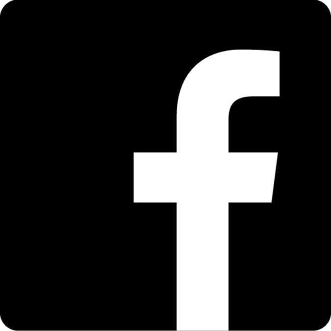 Dormitio Facebook